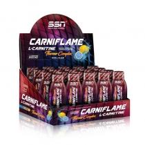 SSN Carniflame 3000 mg.