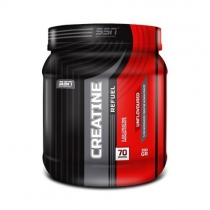SSN Creatine Refuel