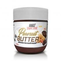 SSN Super Food Peanut Butter Yer Fıstığı Ezmesi