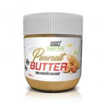 SSN Super Food Peanut Butter Yer